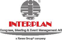 INTERPLAN Congress, Meeting & Event Management AG